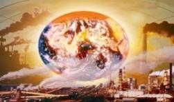 Qlobal istiləşmənin fəsadları
