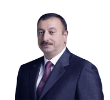 President of the Republic of Azerbaijan