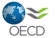 OECD Water