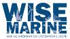 WISE Marine